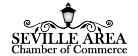 Seville Area Chamber of Commerce